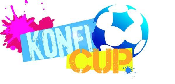 konfi-cup-logo