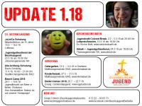 Update 1.18