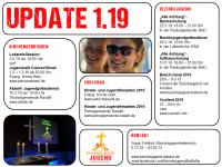 Update 1.19