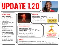 Update 1.20