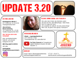 Update 3_2020