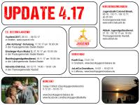 Update 4.17