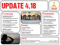 Update 4.18