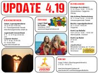 Update 4.19