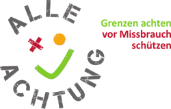 Alle-Achtung-Basis-Schulung